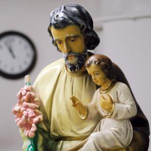 Święto Św. Rodziny<br>27-12-2020