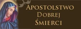 apostolstwo