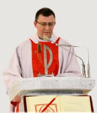 prezbiter