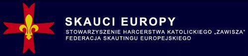 skauci_europy