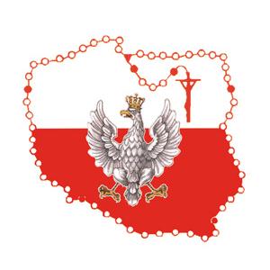 Krucjata Różańcowa <br />za Ojczyznę