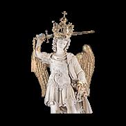 Czciciele św. Michała Archanioła
