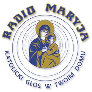 Koło Radia Maryja