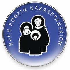 Rodziny Nazaretańskie